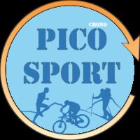PICO SPORT
