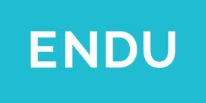 logo-Endu