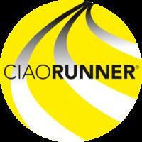 CIAORUNNER_CMYK_2019_2